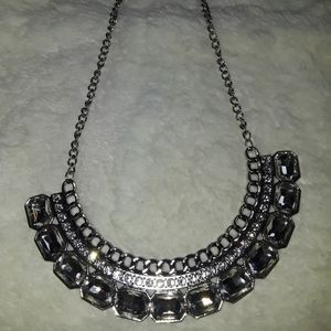 Paparazzi Necklace